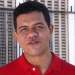 prefeito-eleito-luciano-leitoa-73158