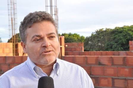 Rochinha: contratação de servidores em concurso para ocupar cargos para os quais já existem candidatos aprovados