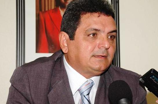 Filuca Mendes: irregularidades e suspeitas de convênio eleitoreiro