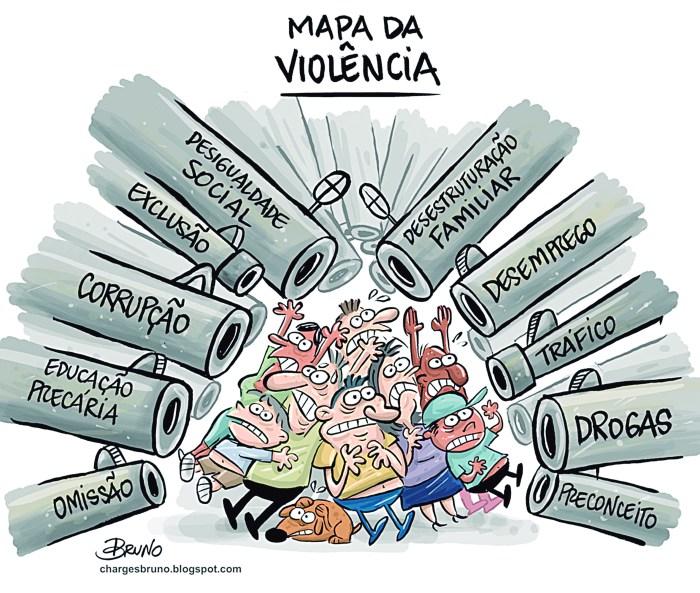 mapa-da-violencia-bruno-030412-humor-politico