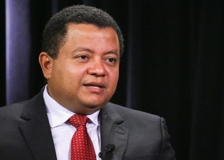 Marlon Reis, o juiz da Ficha Limpa e o advogado eleitoreiro