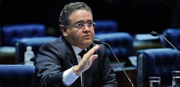 Roberto Rocha ganha promessa de diretoria no Banco do Nordeste para votar contra Dilma