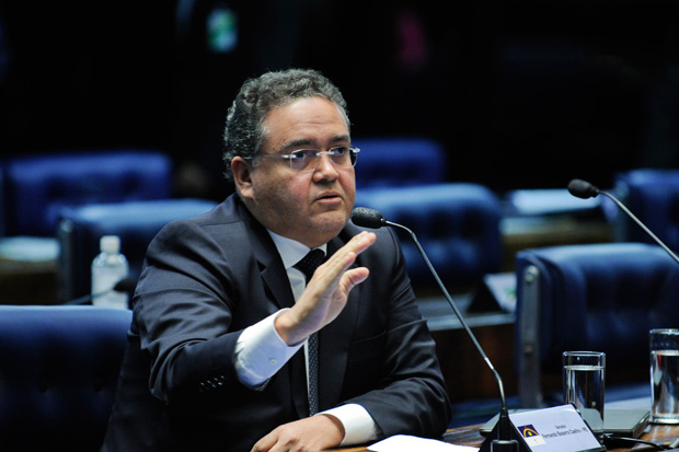 roberto rocha impeachment