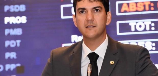 Decisão do TRE poderá obrigar Difusora e Mirante a convidar todos os candidatos para debates