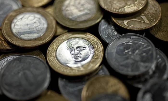 dinheiro3-moedas-em-real