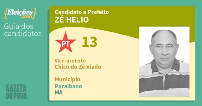 santinho-prefeito-ze-helio-13-paraibano-ma