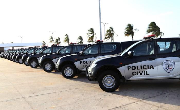 entrega-de-novas-viaturas-para-policia-civil-e-militar-foto-gilson-teixeira-7