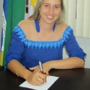 Nomeações da prefeita Thalyta Laci transformam a Raposa no recanto dos Oliveiras