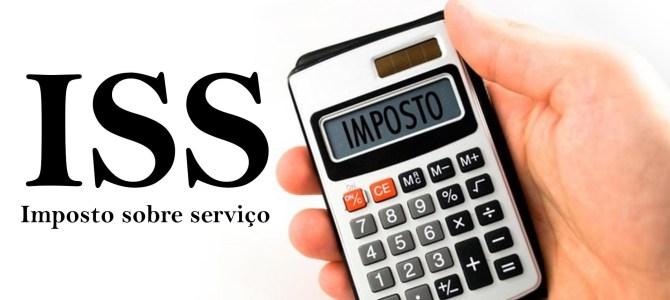 Com nova lei do ISS, São Luís aumentará arrecadação em 28 milhões, segundo CNM