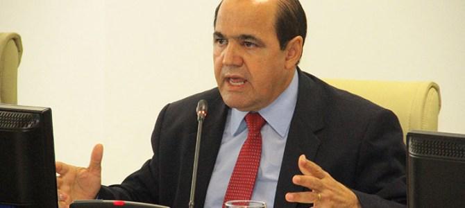 Ministério Público do Maranhão tem grau de excelência em transparência