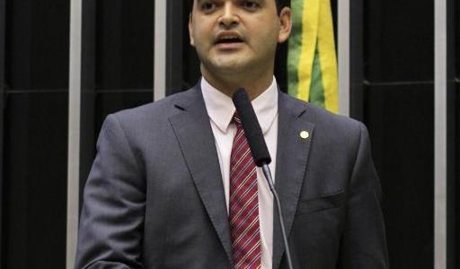 """""""Temer tem pressa na votação da segunda denúncia, mas base governista, não"""", afirma Rubens Júnior"""