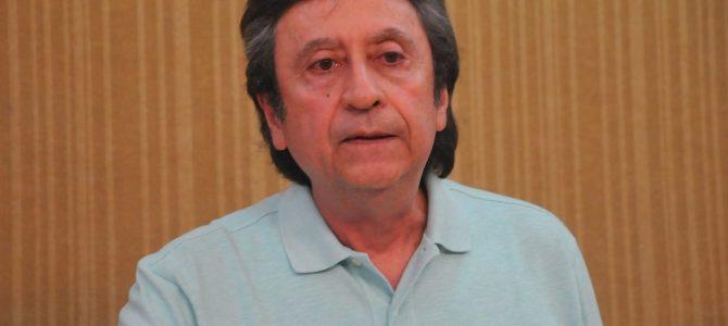 Ricardo Murad é obrigado pela Justiça a retirar postagens ofensivas contra Dino