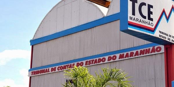 TCE estende acompanhamento on line da gestão pública a todos os municípios maranhenses