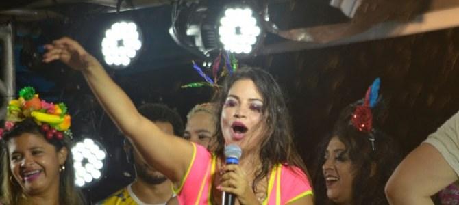 Artistas aplaudem a diversidade do carnaval maranhense e o novo circuito na Beira Mar de São Luís