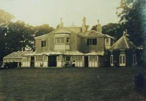 garrow-pegwell-villa-historic