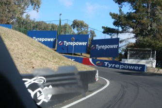 Mt Panorama Race Track Bathurst (4)