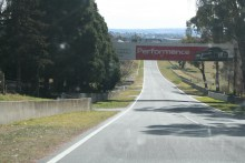 Mt Panorama Race Track Bathurst (7)