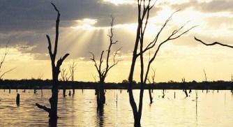 yarrawonga-43710 Tourism Victoria
