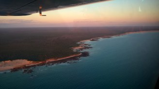 Cape Leveque to Broome Cessna Flight WA 27 May 2016 (55)