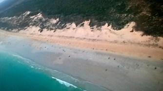 Cape Leveque to Broome Cessna Flight WA 27 May 2016 (73)
