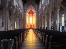 sacred-heart-cathedral-bendigo-december-2016-2-1024x765