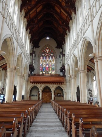 sacred-heart-cathedral-bendigo-december-2016-4-768x1024