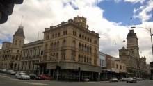 lydiard-street-ballarat-dec-2016-7-1024x577