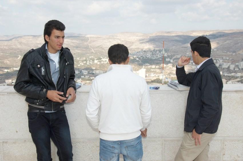 041-palestiniana_garry_cook