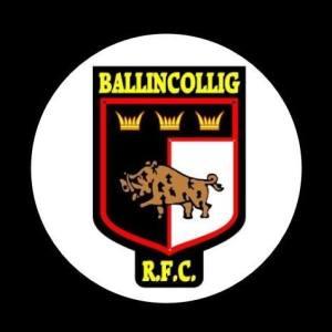 Ballingcollig RFC