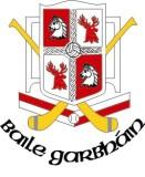 Ballygarven Gaa