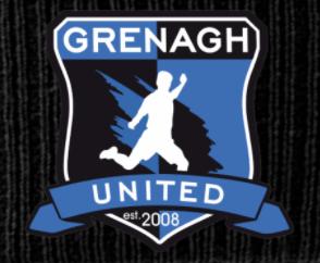 Grenagh United