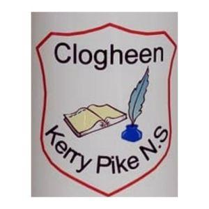 Clogheen Kerry Pike NS