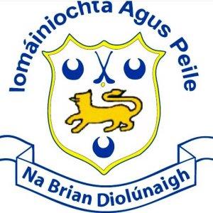 Brian Dillons GAA