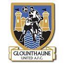 Glounthaune United