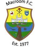 Macroom FC