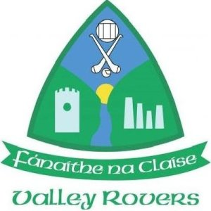 Valley Rovers