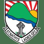 St Nathy's LGFA
