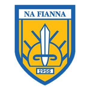 Na Fianna GAA