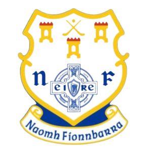 Naomh Fionnbarra
