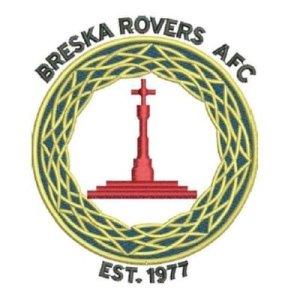 Breska Rovers AFC