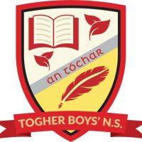 Togher Boys NS