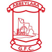 Abbeylara Gaa