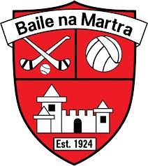 Castlemartyr GAA