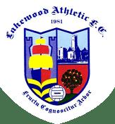 Lakewood Athletic