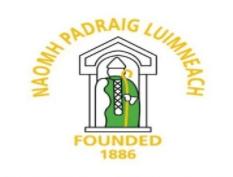 St Patricks GAA Limerick