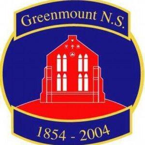 Greenmount NS