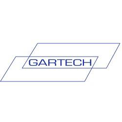 Gartech Manufacturing