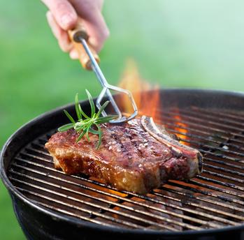 Grillen Im Garten – Die Besten Tipps Für Eine Gelungene Grillparty