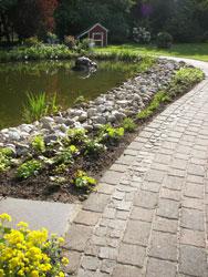 Garten Sickmann