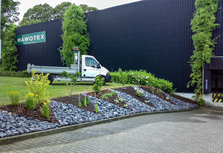 Stein Garten Design – Marikana Info